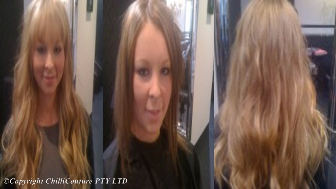 Hair Weave Perth Choice Image Hair Extensions For Short Hair