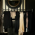 Zhivago's Ready-to-wear 2012 Collection