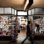 New Edition Bookstore