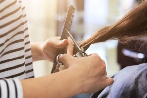 style you hair tutorials by best hair stylist perth