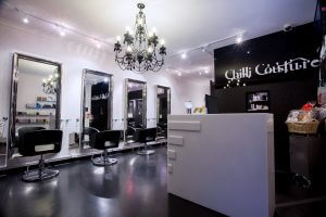 Best-Hairdresser-Salon