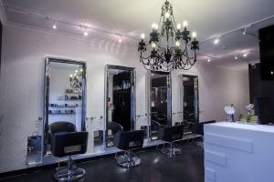 Best-Hair-salon-Perth-service-area