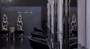 Top-Hair-Salon-Perth