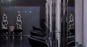 Award-winning-salon-perth