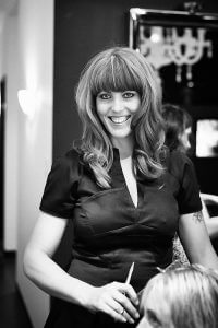 Rachel-Walker-Salon-Owner-and-Senior-stylist