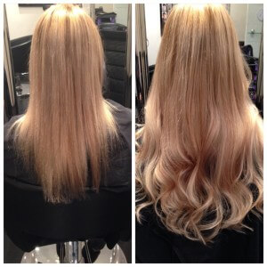 best organic hair salon perth does hair extensions