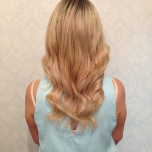 best hair salon perth styles hair extensions