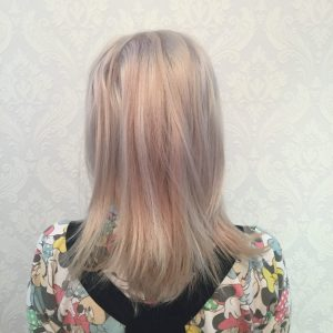 customer-transformation-before-rear-view-photo-blonde-look