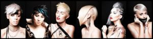 hairstyles-collection-in-Chilli-Couture