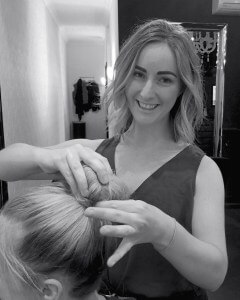 Perth-salon-stylist-rachel-hall