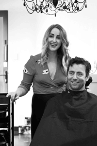Hair-Stylist-Perth