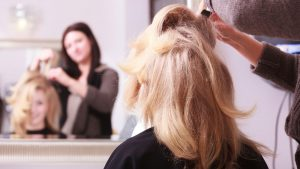 top-hairdressers-at-work