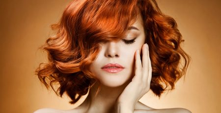 best hairdresser perth does natural hair dye colouring