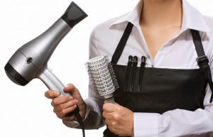 hair-salon-styling-tools