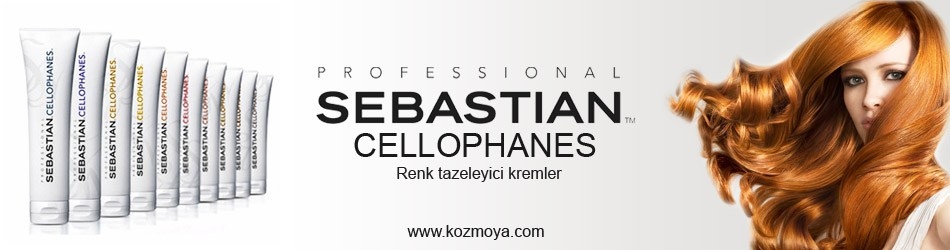 sebastian-cellophanes