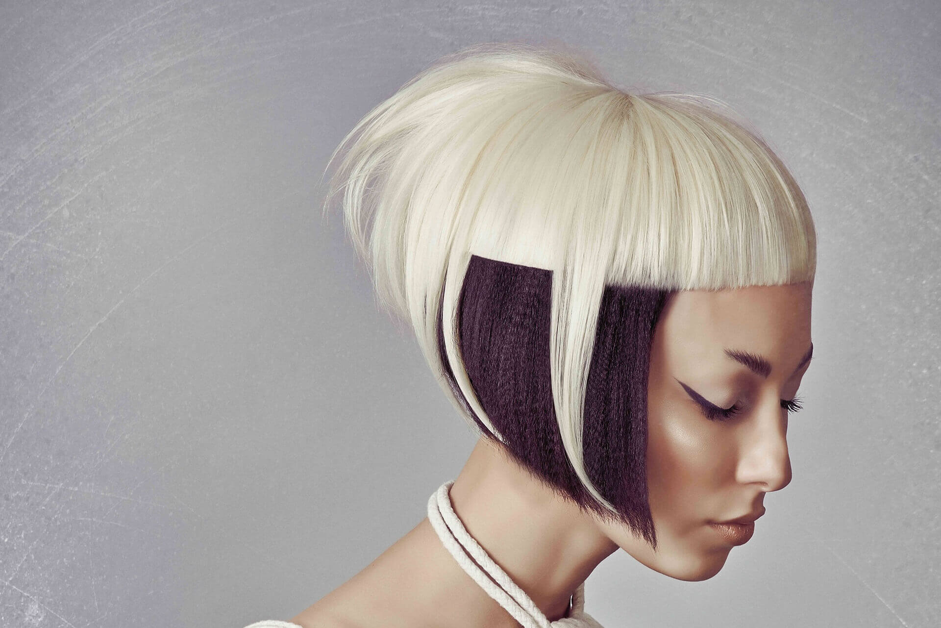 Perth-Hairdressers-creating-unique-styles-all-cuts