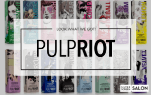 best hairdresser perth uses pulp riot