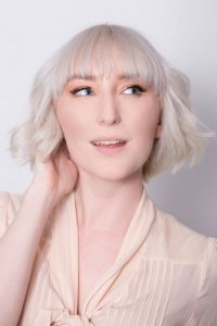 Organic Hair Colour Perth Salons