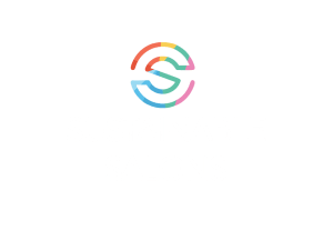 Sustainable Salons in Perth