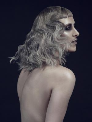 WA Hairdresser of the Year Perth