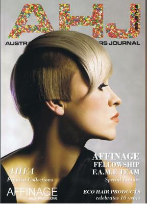 AHJ issue 148 cover