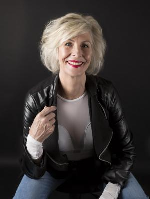 best hairdresser in perth for mature women