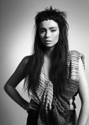 WA Hairdresser of the Year Rachael Shaw image 3
