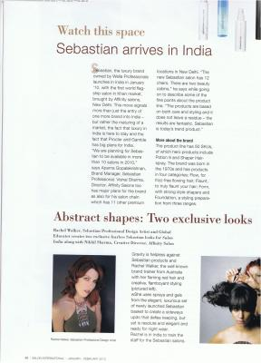 salon international page 1